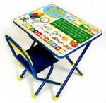 Продам Наборы детской мебели ДЭМИ