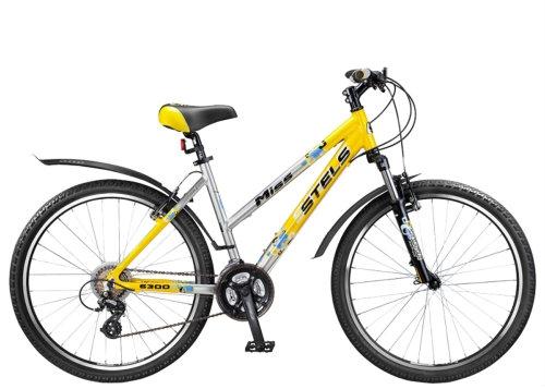 """Продам: Велосипед  Леди 26""""21 СКОР. НОВЫЙ"""