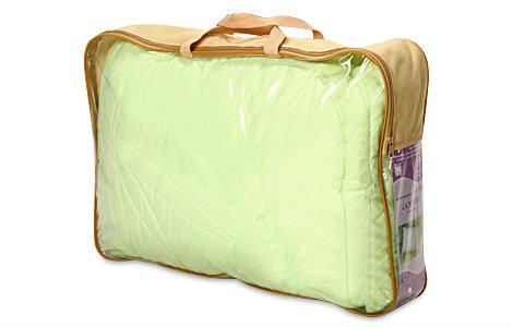 Продам Натуральные подушки, одеяла, матрасы!