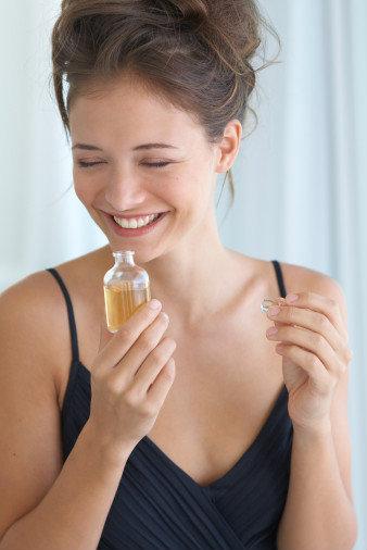 Продам Аналоги элитного парфюма, дешево!