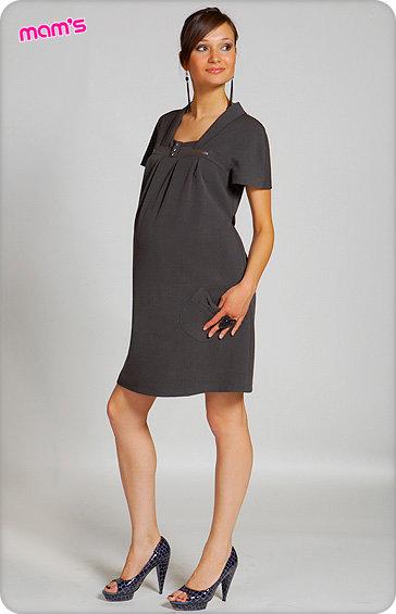 Продам Платье беременюшкам