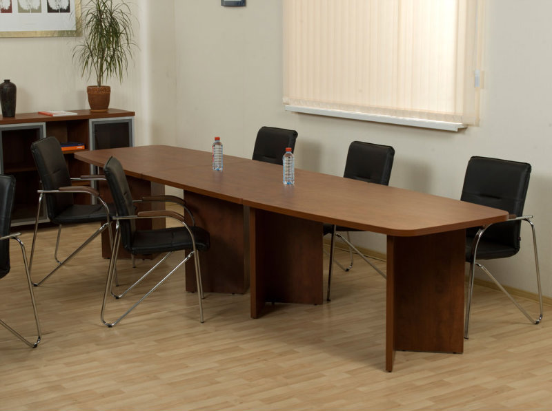 Продам Стол для переговоров Конференц стол