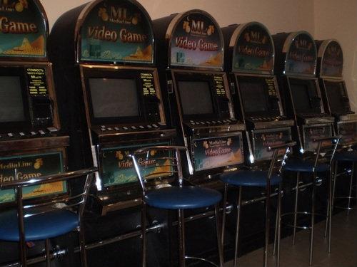 игровые автоматы новоматик 623 629