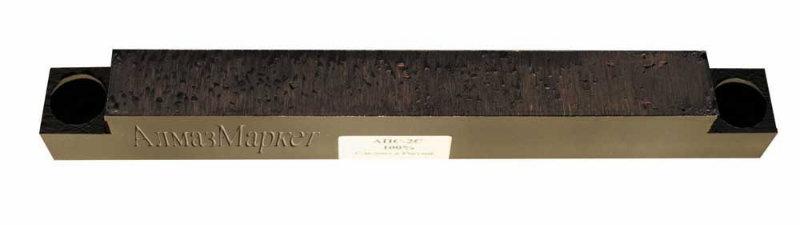 Продам: Алмазные бруски АПС-2, АБПЛ