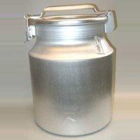 Продам: Прибор определения чистоты молока