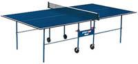 Продам: Теннисные столы.Низкие цены!