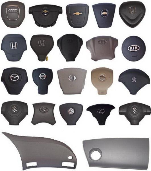 Продам Srs Airbag, подушки безопасности