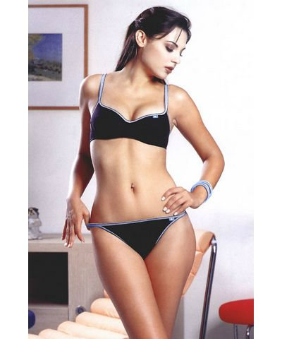 Предложение: Женское нижнее белье хлопок из Таиланда