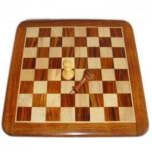 Продам: Шахматный набор