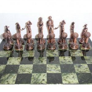 Продам: Шахматы Гольф на лужайке
