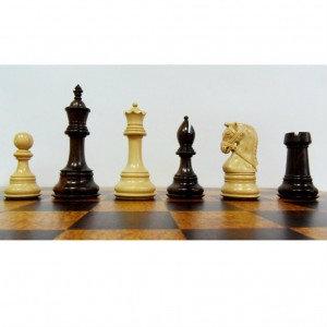 Продам Шахматный набор Презент
