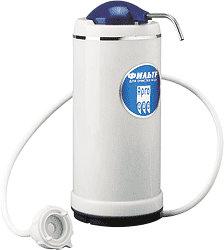 Продам Фильтр АРГО-МК для воды