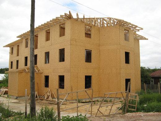 Продам Поставщик домокомплектов для строителей