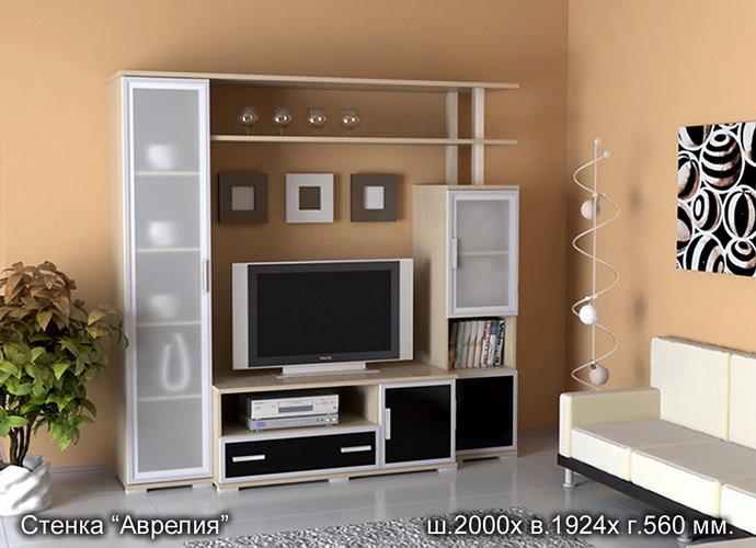 Продам Мебельная стенка новая