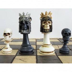 Продам Шахматный набор Короли