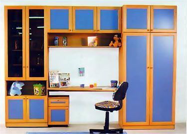 Продам: Шкаф,кровать,диван,стол,спальная комната