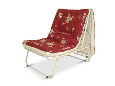 Продам Кресло-кровать-раскладушка.