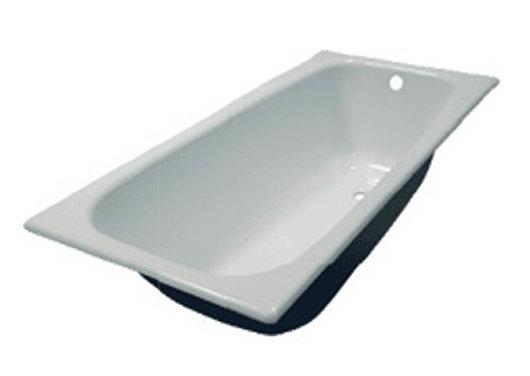 Приму в дар Избавим вас от старой чугунной ванны.