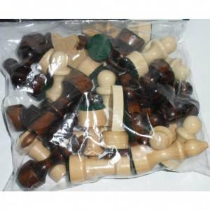Продам: Шахматные фигуры купить