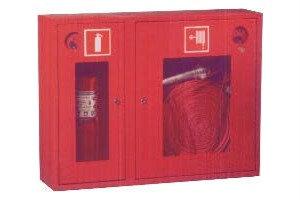 Продам Противопожарное оборуд. от производителя