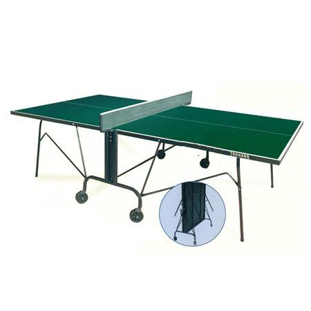 Продам: теннисный всепогодный стол