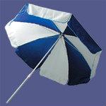 Продам: зонт пляжный
