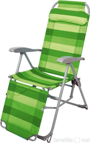 Продам Шезлонги-лежаки,зонтики ,столы и стулья,
