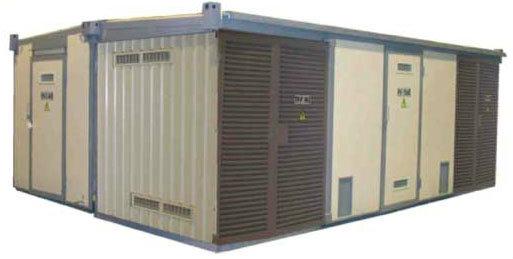 Продам: трансформаторные подстанции  РТП