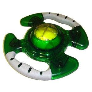 Продам Зелёный Energy Ball