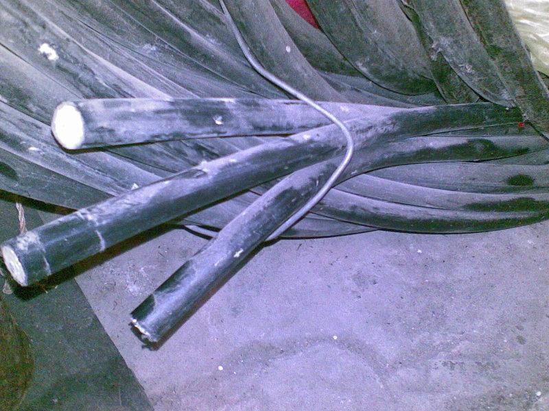Продам: эл/кабель силовой