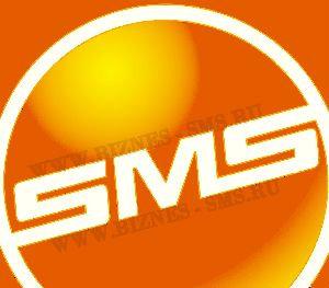 Продам Продажа оборудования для sms-рассылок.
