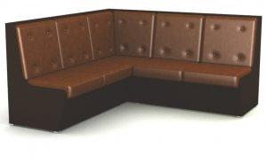 Продам: мебель для кафе и баров.