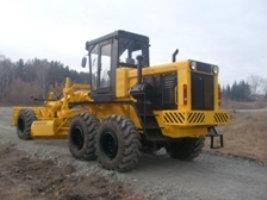 9236d774c Грузовые автомобили и спецтехника (тракторы, бульдозеры, тягачи ...