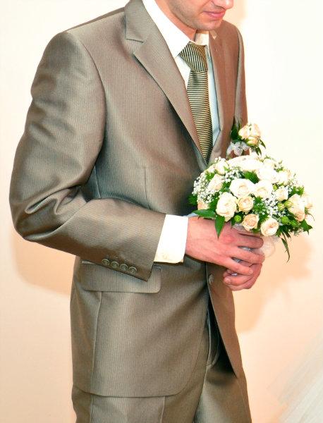 Продам: Мужской костюм Peplos