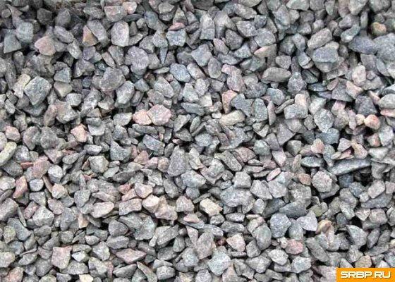 Продам: Щебень песок пгс керамзит