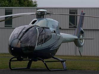Продам Самолеты и вертолеты