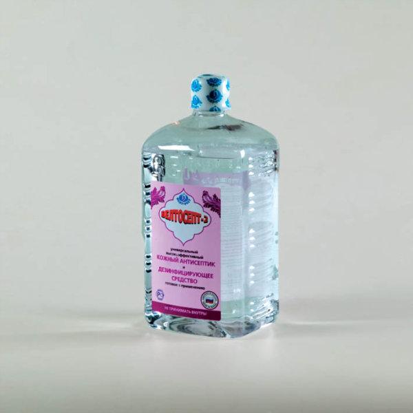 Продам Антисептик-Велтосепт