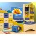 Продам Мебель для детских на заказ от производи