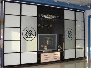 Продам Мебель на заказ от производителя