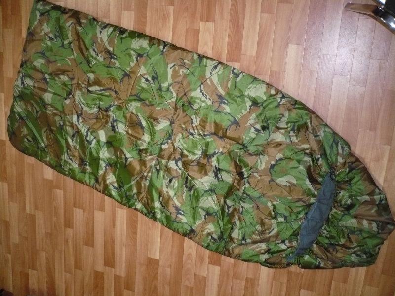 Продам Спальные мешки от производителя