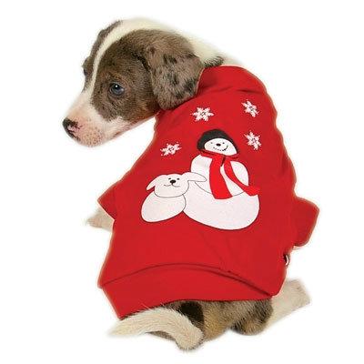 Продам: Одежда для животных из США