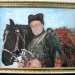 Продам Всем портрет, картины ,фрески!