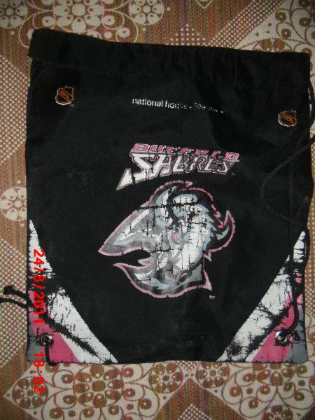 Продам: рюкзак