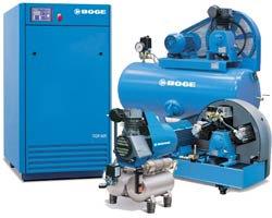 Продам вакуумное и компрессорное оборудование