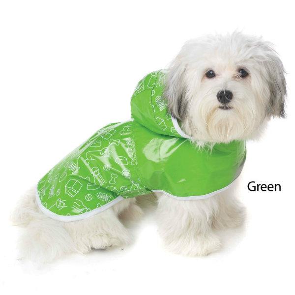 Продам: Одежду для животных из США