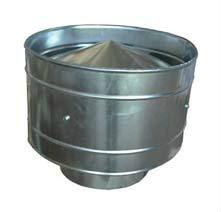 Продам Дефлектор вентиляционный
