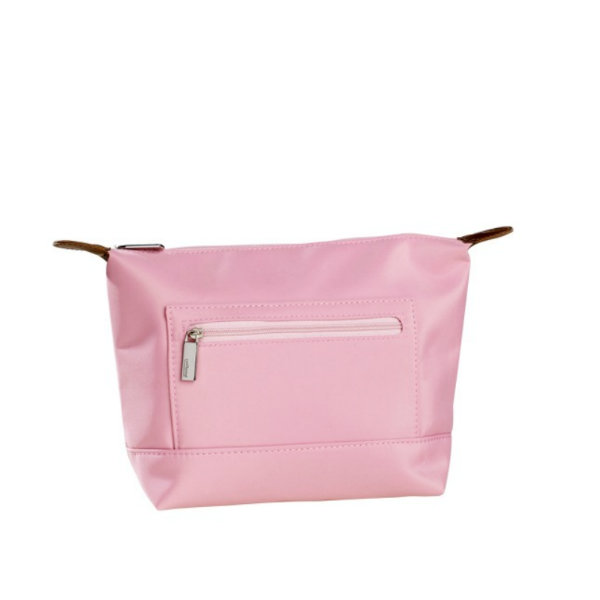 "Продам Косметичка ""Pink Cosmetic Bag"""