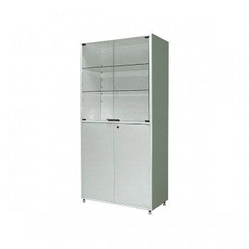 Продам: Шкаф для медикаментов и лекарств