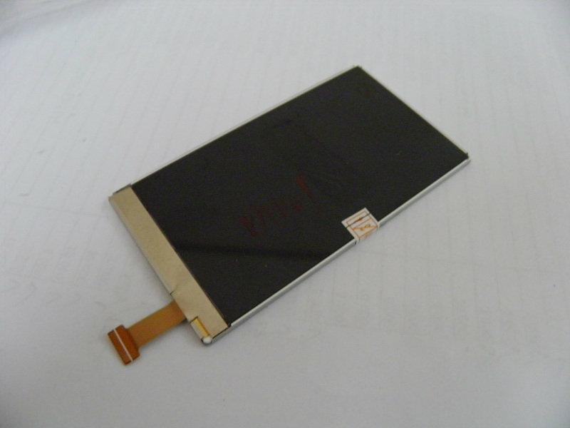 Продам Запчасти и аксессуары для мобильных опт