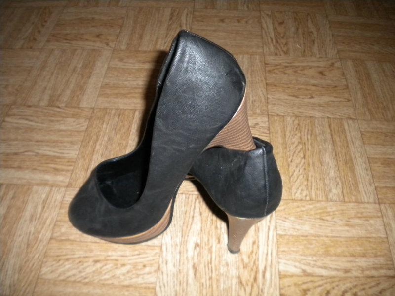 Продам Обувь Туфли